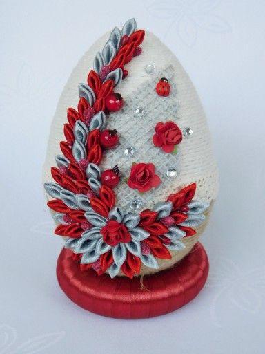 Allegro Easter Egg Art Easter Crafts Easy Crafts For Teens