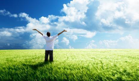 Kata Mutiara Islami Penyejuk Hati Lifestyle Changes