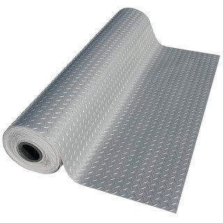 Overstock Com Online Shopping Bedding Furniture Electronics Jewelry Clothing More Pvc Flooring Rubber Flooring Garage Floor