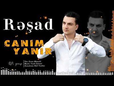 Wap Sende Biz Resad Canim Yanir Coat Lab Coat
