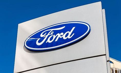 Are Uk Cars Affected By The Worldwide Ford Recall With Images City Car Ford Cars