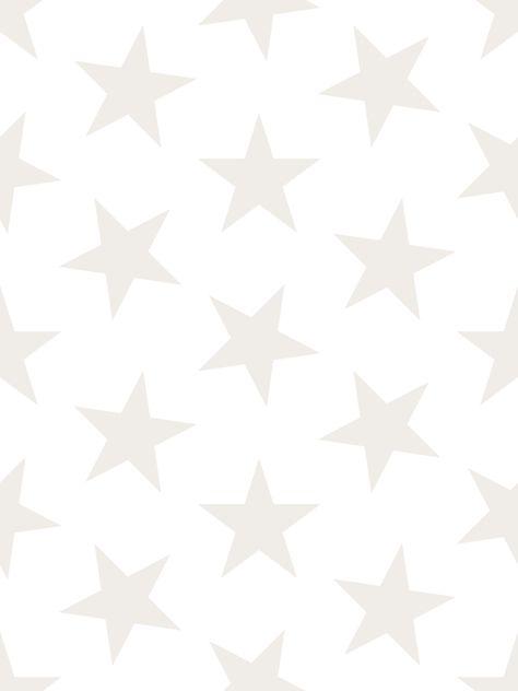 Marley+Malek Lucky Star Rain Wallpaper