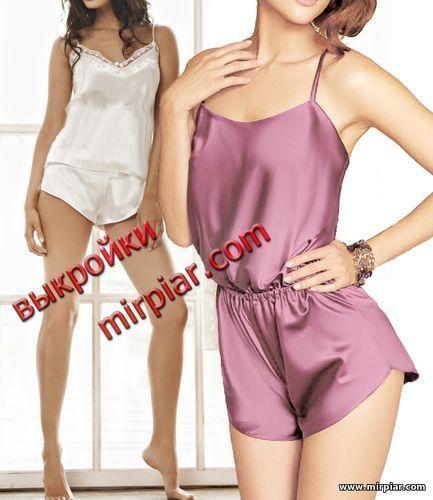 Скачать каталог женский белье выгодно ли шить женское белье на продажу