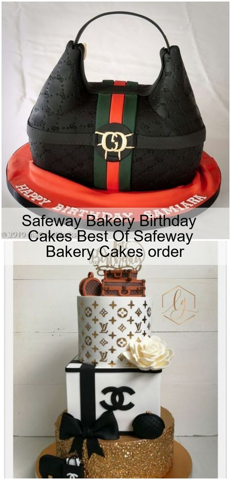 Miraculous Safeway Bakery Birthday Cakes Best Of Safeway Bakery Cakes Order Personalised Birthday Cards Bromeletsinfo