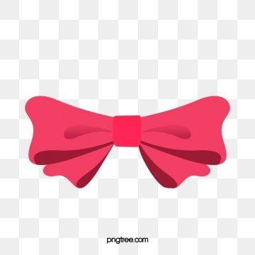 14++ Red cheer bow clipart info