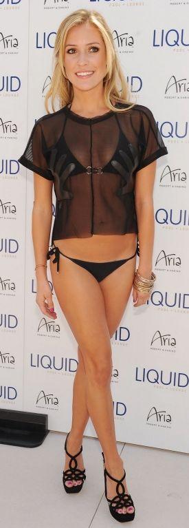 Green Sheer Micro Bikini | 07_hot Blond | Pinterest | Bikini Beach, Hand  Washing And Triangles