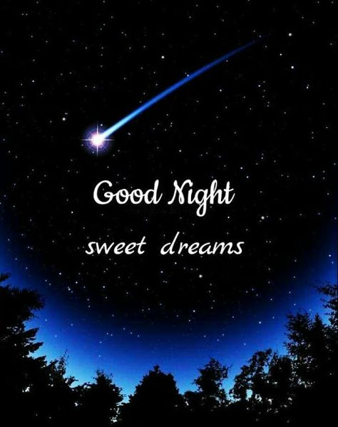 ImrAn 💗 hirA good night 😴 mere Saathi Meri Zindagi forever till the end of time jàno ❤️hirA till Our last breath. Good Night Quotes Images, Good Night Love Quotes, Good Night Prayer, Good Night Friends, Good Night Blessings, Good Night Messages, Good Night Wishes, Lovely Good Night, Beautiful Good Night Images
