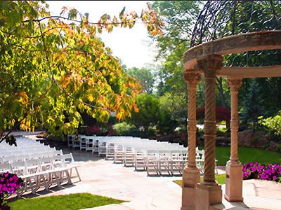 Crystal Plaza Weddings New Jersey Livingston Nj Wedding Venues Once Upon A Pinterest And