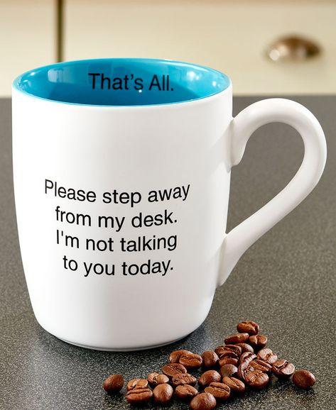 KENTEE Keep Calm and Let Virgie Handle It 11oz Mug Gift Hoodie Black