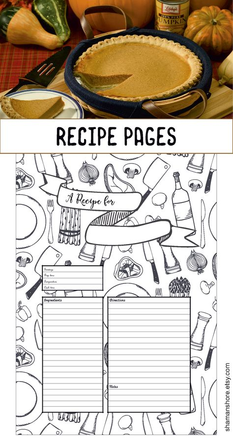 list of pinterest planners meal printable templates images