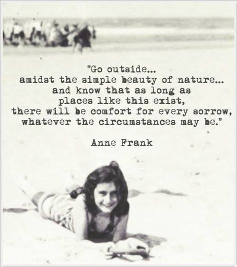 Top quotes by Anne Frank-https://s-media-cache-ak0.pinimg.com/474x/f3/2c/d5/f32cd547c86952494cd5b82dda5c37e6.jpg