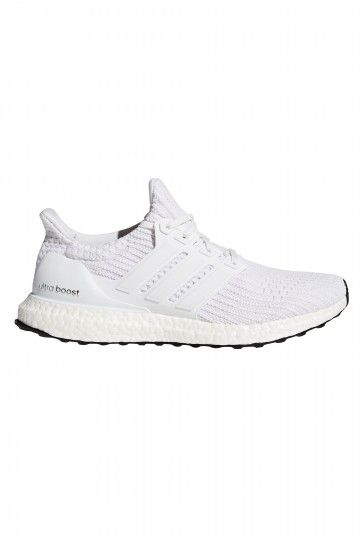 best service 20638 05a87 Ultra Boost 4 (Triple White) | Fall & Winter clothing ...