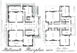 Image Result For House Plans With Hidden Rooms And Passageways Victorian House Plans Carriage House Plans House Plans With Photos