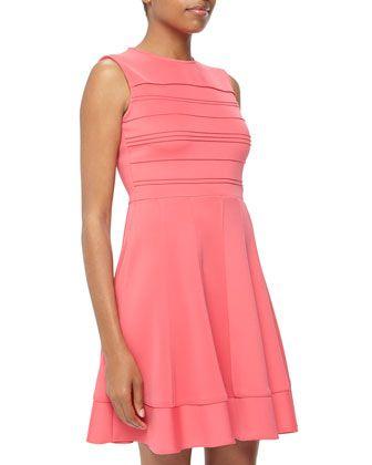 20 Summer Wardrobe Essentials Every Stylish Girl Must Own ...