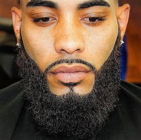 Pin On 10 Reasons Why The Skin Under Your Beard Hurts Products That Fix Beard Pain