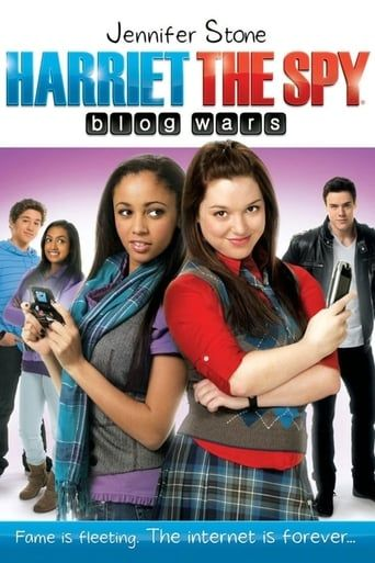 Complete List of Disney Channel Original Movies - Page 2