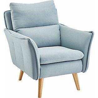 Home Affaire Sessel Auf Raten Kaufen Universal At Sessel Zierkissen Sessel Gunstig