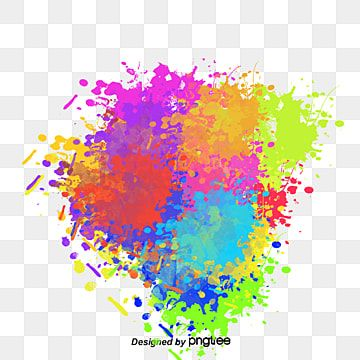 Paint Splash Png Vector Psd And Clipart With Transparent Background For Free Download Pngtree Paint Splash Paint Splash Background Painting