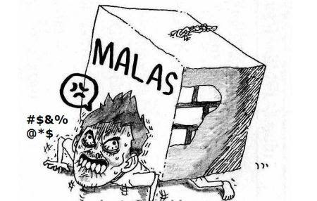 Contoh Ilustrasi Kartun Pengertian Ilustrasi Fungsi Tujuan Jenis Dan Contoh Download 134 Gamba Cartoon Illustration Image Illustration Funny Illustration