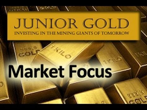 """Angelos Damaskos,CEO of Sector Investment Managers and Fund Adviser to the Junior Gold Fund, warns of """"gold supply crunch"""" - http://www.directorstalk.com/angelos-damaskosceo-of-sector-investment-managers-and-fund-adviser-to-the-junior-gold-fund-warns-of-gold-supply-crunch/"""