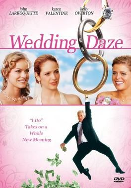 Wedding Daze Wedding Movies Hallmark Movies Romance Wedding Dvd