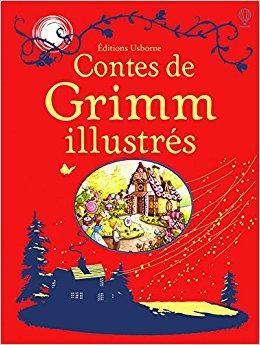 Telecharger Les Contes De Grimm : telecharger, contes, grimm, Télécharger, Contes, Grimm, Illustrés, -luxe-, Gratuit, (With, Images), Fairy, Tales,