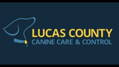 Lucas Co. Canine Care and Control Dog Warden resigns