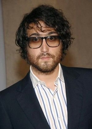 Sean Lennon Net Worth Sean Lennon John Lennon And Yoko Lennon
