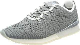 quality design 103f4 01c9f GANT Damen Linda Sneaker #damen #frau #schuhe #damenschuhe ...