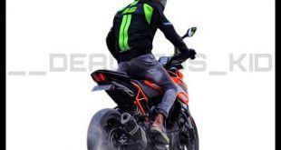 Ktm Bike Riders Status Video Whatsapp Download Bike Rider Bike