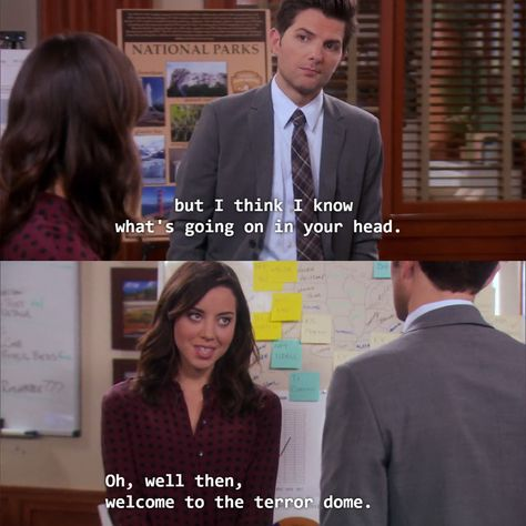 28 April Ludgate Quotes That Perfectly Sum Up Adult Life