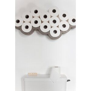 Swivel Wall Mount Electric Towel Warmer In 2020 Wall Mounted Toilet Toilet Paper Holder Toilet Paper Storage