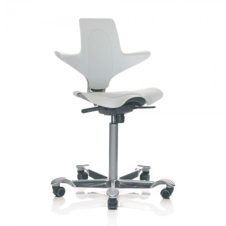 Hag Capisco Puls 8010 Ergonomic Office Chair Ergonomic Office Chair Work Chair Ergonomic Chair