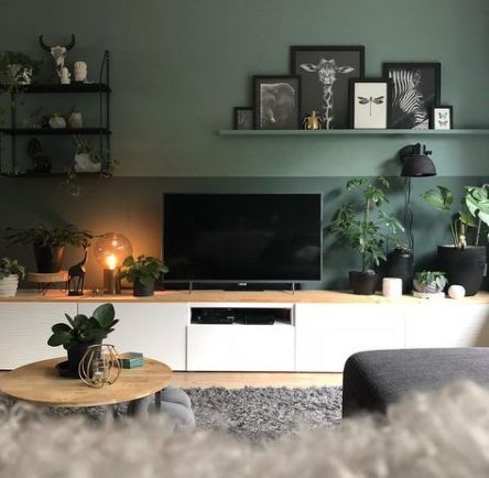 Grenen Tv Kast White Wash.Super Living Room Tv Wall Ideas Picture Ledge 63 Ideas Wall
