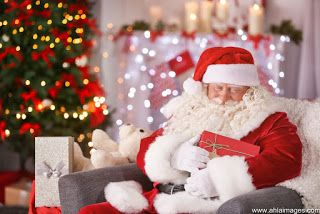 صور بابا نويل 2021 احلى صور بابا نويل بمناسبة الكريسماس Outdoor Decor Home Decor Decor