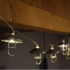 Feest Verlichting Lantaarn In 2020 Lantaarn Verlichting Plafondverlichting