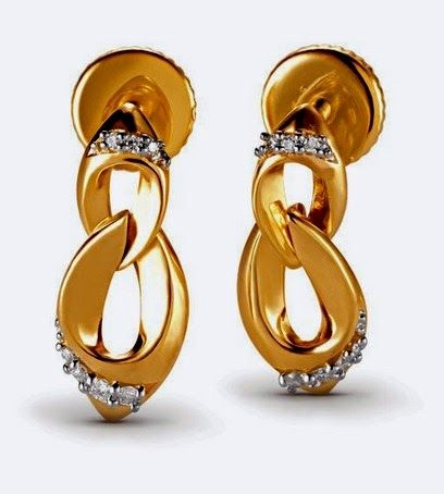 Tanishq Iva Jewellery Collection Google Search Pinterest Jewelry And