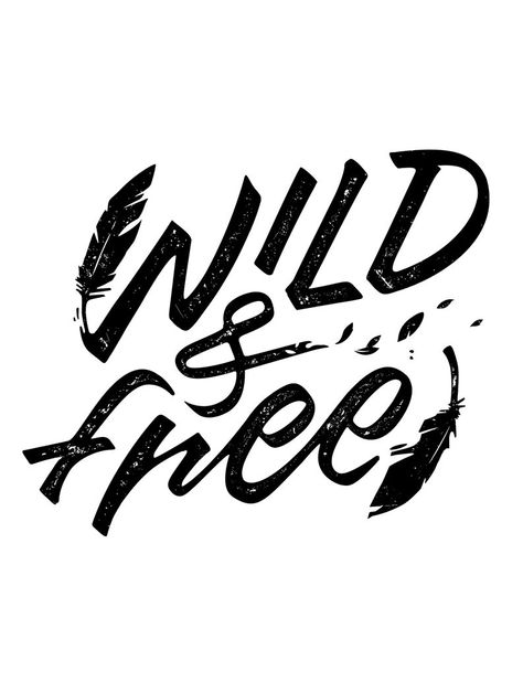 Wild and Free Flowy V Neck. This product helps Habitat For Humanity build homes, communities, and hope in the USA and around the World! #Sevenly + Habitat For Humanity #ShopForACause #GiveBack ❤️