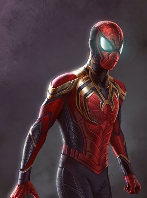 25 Iron Spiderman Iphone Wallpaper Iron Spiderman Iphone Wallpaper Spiderman Spiderman Iron Man And Sp In 2020 Spiderman Spiderman Ps4 Wallpaper Marvel 4k Wallpaper