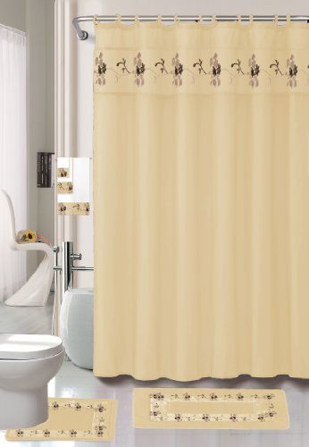 Pin On Shower And Bath