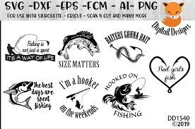 Download Free Fishing Svg Files For Cricut Google Search Fishing Svg Funny Fishing Svg Fishing Humor