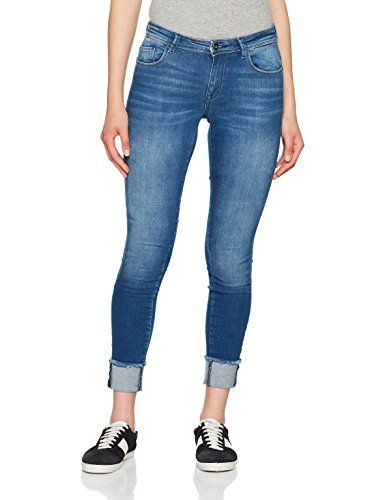 Only Jeans Donna