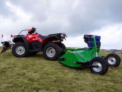 Husqvarna Kawasaki 54 Premium Lawn Tractor Ts354xd Best Lawn Tractor Best Riding Lawn Mower Lawn Tractor