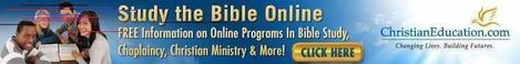 #best Hair Care #Hair Care #Hair Care growth #Hair Care products #Hair Care rout... - #growth #products -  #best Hair Care #Hair Care #Hair Care growth #Hair Care products #Hair Care rout…   hair cares #Beste Haarpflege #Haar Pflege #Haar Pflege Wachstum #Haar Pflegeprodukte #Haar Pflegeroutine #Haar Pflege