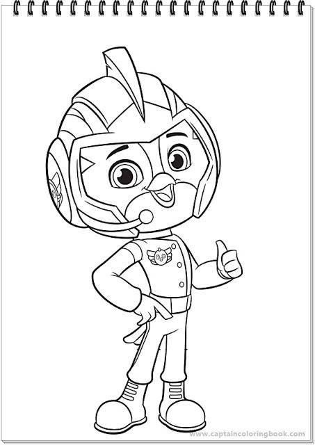 Your Seo Optimized Title Paw Patrol Coloring Cartoon Coloring Pages Kids Coloring Books