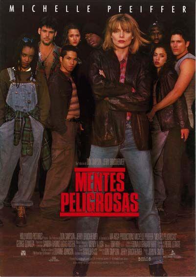 Pin En Cine De 1995
