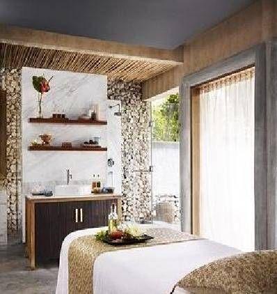 $ 500/Night Vivanta By Taj #Beach #Resort - #Coral #Reef - Hembadhu Island, #NorthMale #Atoll, #Maldives. http://VIPsAccess.com/luxury-hotels-maldives.html