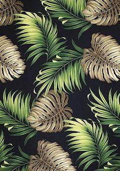 Randon Patterns Inspiration