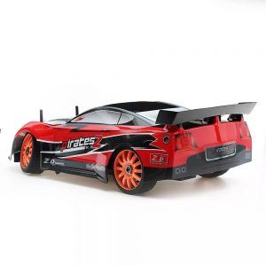 Shopping Zd Racing Pirates2 Tc8 1 8 Scale 4wd Electric On Road Rc Car Frame Online Rcbuying Car Frames Rc Cars Car