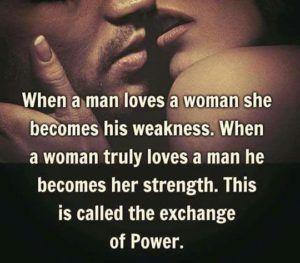 Sex Love Quotes